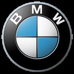 Ключове BMW