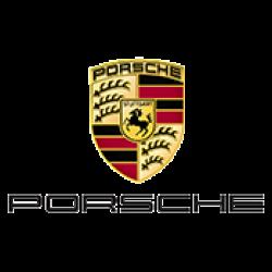 Ключове Porsche