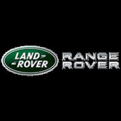 Ключове Land Rover