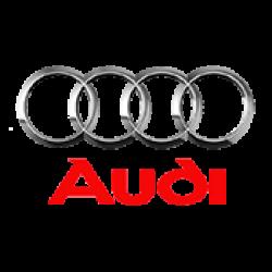 Ключове Audi