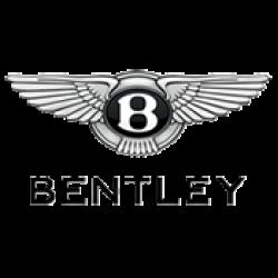 Ключове Bentley