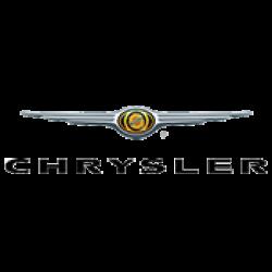 Ключове Chrysler
