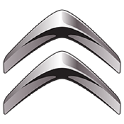 Ключове Citroen