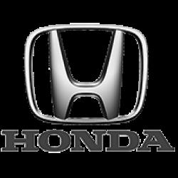 Ключове Honda