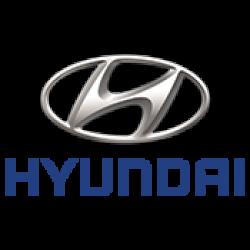 Ключове Hyundai