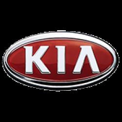 Ключове Kia