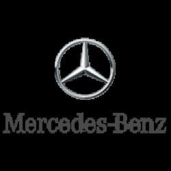 Ключове Mercedes