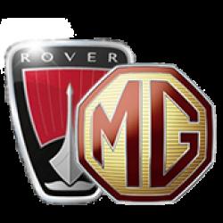Ключове Rover & MG