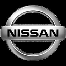 Ключове Nissan