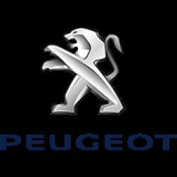 Ключове Peugeot