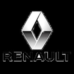 Ключове Renault
