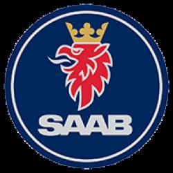 Ключове Saab