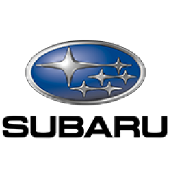 Ключове Subaru