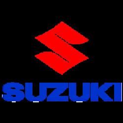 Ключове Suzuki
