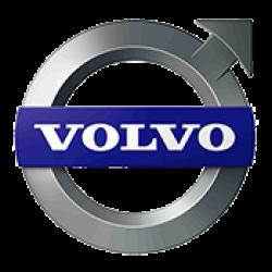 Ключове Volvo