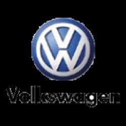 Ключове Volkswagen
