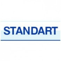 Standart - На склад