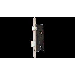 Секретни брави