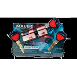 SOS Mauer High Security патрони патентован профил