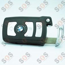 Кутийка за BMW  E65, E66, E67, E68