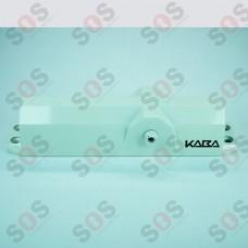 KABA DC.C680