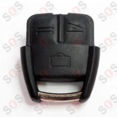 Тяло ключ за Opel / Vauxhall