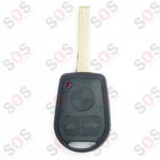 Оригинален ключ за BMW E46