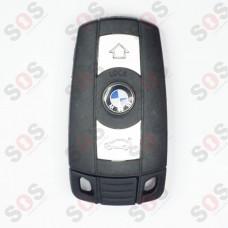 Оригинален ключ за BMW 433