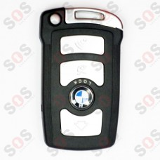 Оригинален ключ за BMW 7 series 868