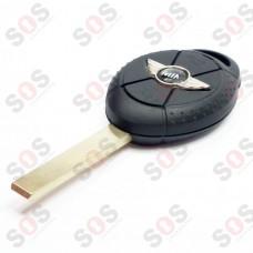 Оригинален ключ за Mini Cooper
