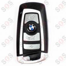 Кутийка за BMW  F-series