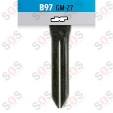 B79 Накрайник - Блейд