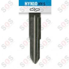 HYN10 Накрайник - Блейд за Hyundai
