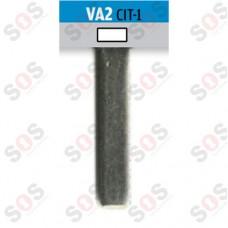 VA2 Накрайник - Блейд за PSA