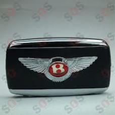 Оригинален ключ за Bentley