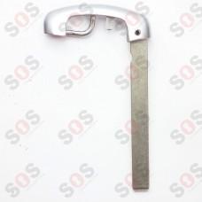 Сервизен ключ за BMW HU101R