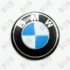 Емблема за ключ на BMW