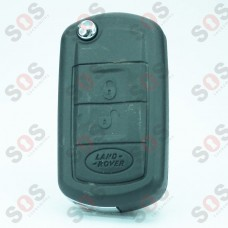 Кутийка за Land Rover Range Rover