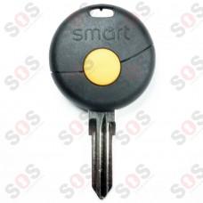 Оригинален ключ за Smart