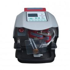 Електронна ключарска машина X6