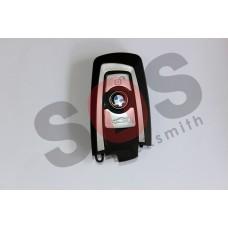 Кутия за BMW F-series