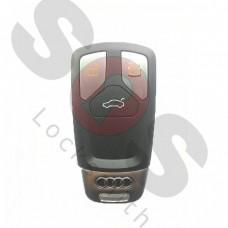 Оригинален Keyless ключ за Audi 8S0 959 754