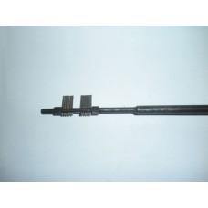 Шперц за отключване на касови брави Fiam